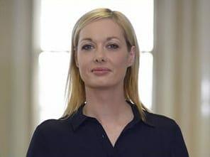 Susan Flynn - Halligan Insurance
