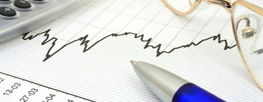 Halligan Insurance - Pension Growth
