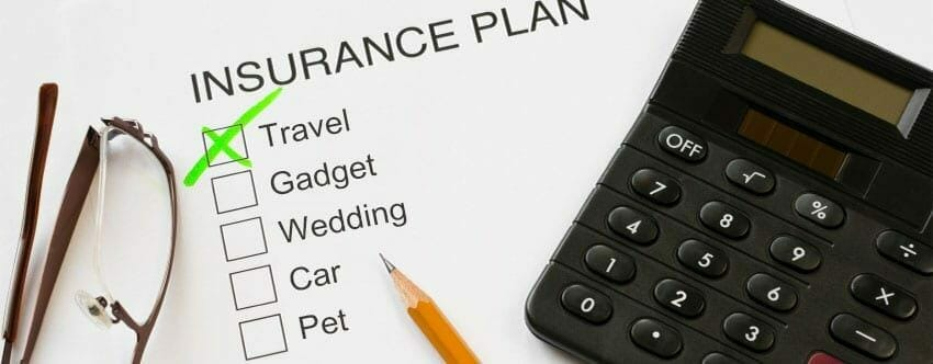 Insurance Plan - Halligan Insurance